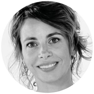 <strong>Monique Janssen, Director, MensKracht Advies</strong>